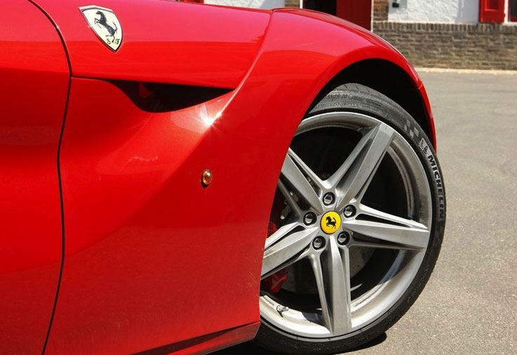 ferrari f12 berlinetta import vehicle export 7