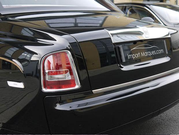 European Car Import & Export Specialist | Import Marques