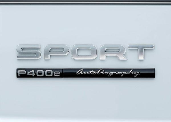 UK Car Importer To Sri Lanka | Import Marques