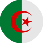 Algeria (in English)